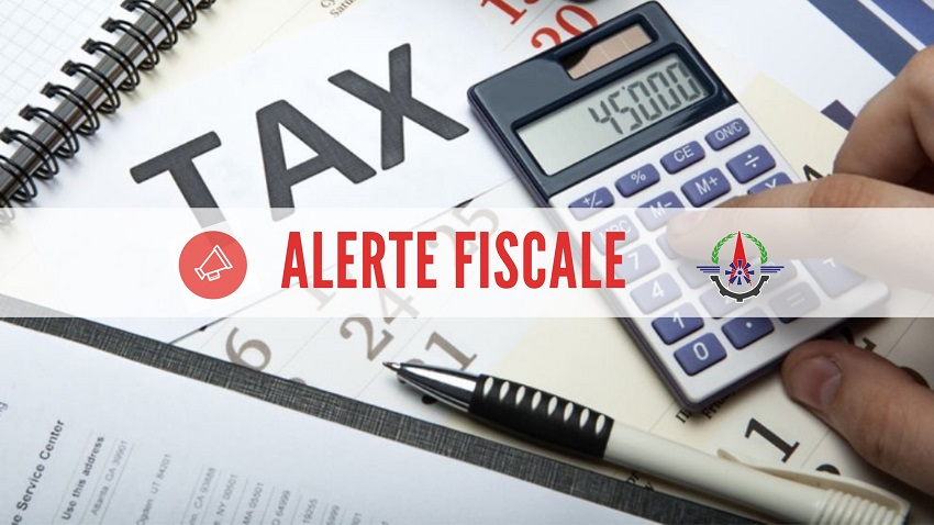 images/Alerte-Fiscale1.jpg