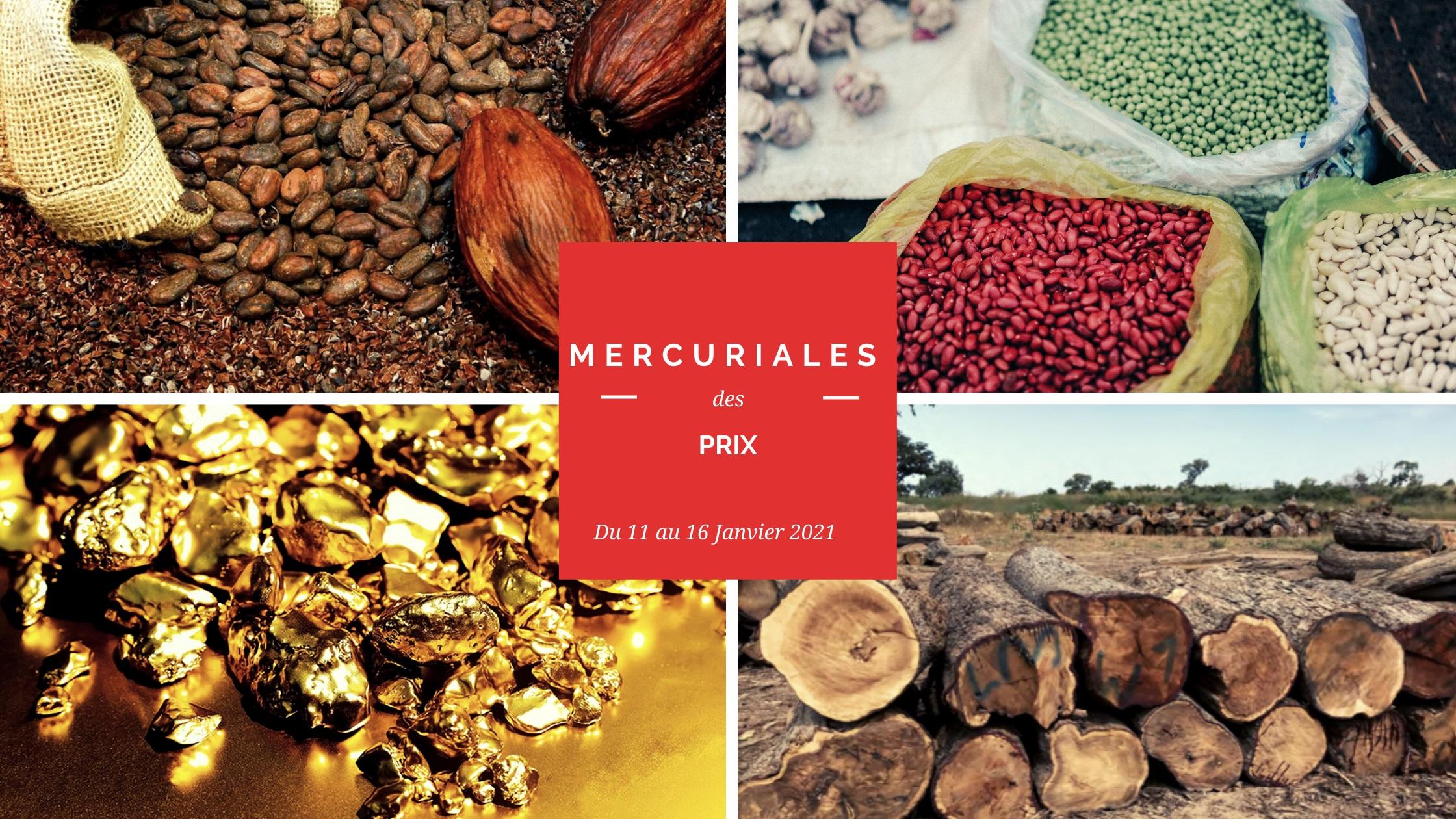 images/Mercuriale-des-Prix.jpg