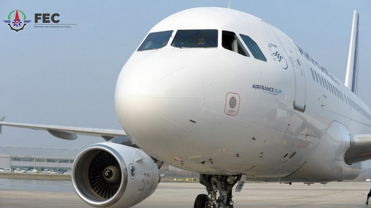 images/airfrance28.jpg