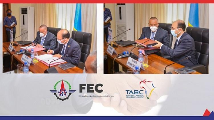images/forum-tunisie.jpg